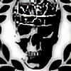 yplim's avatar