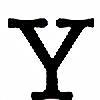 yplz's avatar