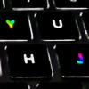 YppleJax's avatar