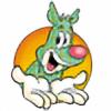 yps666's avatar