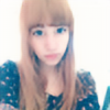 Ypsilanty's avatar