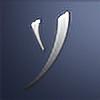 ypsilon2010's avatar