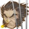Ypslon's avatar