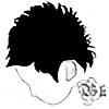 YPxBK's avatar