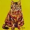 YQ14's avatar
