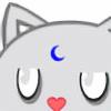 yq5's avatar