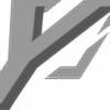 yqfa's avatar