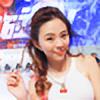 yqw1992730's avatar