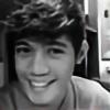 yradenver1's avatar