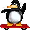 yradiant's avatar