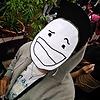 yraell's avatar