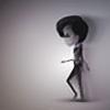 Yraine's avatar