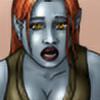Yrasa's avatar