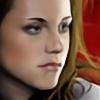 yrastilo's avatar
