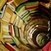 YriansSoul's avatar