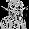 Yriel-chan's avatar