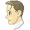 yristan's avatar