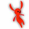 Yrko's avatar