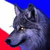 yrmddryr's avatar
