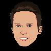 yrmnko's avatar