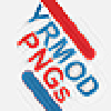 YRMOD-PNGs's avatar