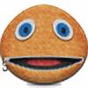 yrmybybl's avatar