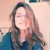 yrnylcnky's avatar