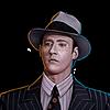 Yroxay's avatar