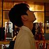 YRoyuiop12's avatar