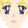 YRProcks66's avatar