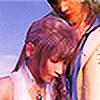 YRPT's avatar