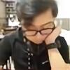 yrrej1's avatar