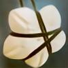 yrroSmI's avatar
