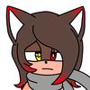 yrsethedark's avatar