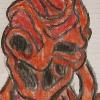 Yrtyus21's avatar
