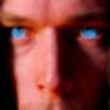 yru3's avatar