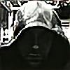 yruhauntingme's avatar