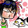 Ys-izm's avatar