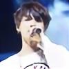 YS-Yushana's avatar