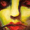 ysabelkid's avatar