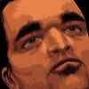 YsabelleArts's avatar