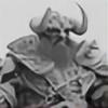 ysack's avatar