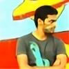 ysainaveen's avatar