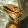 Ysalamiri2513's avatar