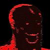 YsatNafon's avatar