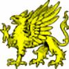 ysenbras's avatar