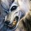 YsengrinBlackpaw's avatar