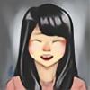 YsfNova's avatar