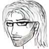 ysgraithe's avatar