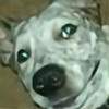 Ysgramor1300's avatar
